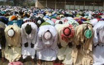 TABASKI 2014 AU SENEGAL : Elle sera célébrée le Dimanche 5 Octobre
