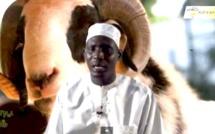 EMISSION SUNU DINÉ N°5 - Tabaski ou Aîd El Kabir : Sens et Significations, Conditions d'aptitude du Mouton à sacrifier