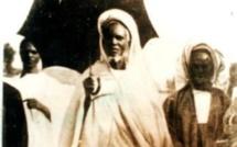 Des attitudes aux aptitudes : Tivaouane, ou la spiritualité transformationnelle entre « Hâl » et « Himma » ? (Dr Bakary Sambe)