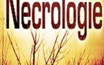 NÉCROLOGIE - TIVAOUANE : Rappel à Dieu de El Hadj Kourdiyou Gaye , Moukhadam de Serigne Babacar Sy (rta)
