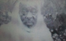 PHOTO - Voici Sidi Mouhamadoul Bachir Ibn Sidi Mouhamadoul HABIB Ibn Seyyidina Cheikh Ahmad Tidjany (rta)