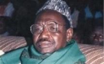 Mourchid Aboubacar Iyane Sy….7 ans déjà , Toujours parmi Nous!