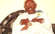 URGENT! Les Recommandations de Serigne Abdoul Aziz Sy Al Amine pour ce Lundi 21 Avril 2014