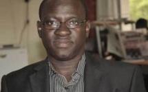 1/5 - Tidjaniya : Usages diplomatiques d'une confrérie Soufie (Par Bakary Samb)