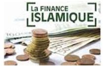 LA FINANCE ISLAMIQUE POUR BANCARISER LA POPULATION SÉNÉGALAISE