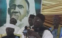 CONSEIL REGIONAL DU COSKAS: Seminaire de Formation des Formateurs , ce Dimanche 26 Octobre 2014 à l'Hôtel de Ville de Dakar