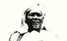 Traduction du Qaçida «Yâ Rabbanâ yâ wâssi'a nawâli» de El Hadj Mansour Sy Malick