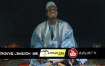EMISSION LUMIERE DE LA BOURDA -CHAPITRE 6 - De la Noblesse et de l'éloge du Coran