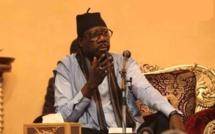 Mawlid 2015 des Moustarchidines : « Le Prophète Mouhamed (PSL), patron spirituel de l'humanité »