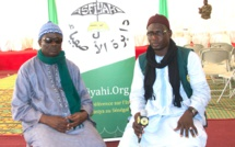 VIDEO - DIACKSAO 2015 - La Vie de Dabakh à Diacksao, racontée par Serigne Pape Makhtar Kèbè