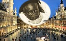 BELGIQUE : Journée Serigne Babacar Sy (rta) le Vendredi 25 mars 2016 à Bruxelles