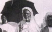 Contributions sur le MAWLID AN NABI, ou GAMOU en wolof, et sur MAODO MALICK SY (RTA), son initiateur au Sénégal.