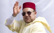 L'Islam via la Tidjanya, ciment de l'exemplaire coopération sénégalo-marocaine