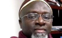 """Sa Majesté le Roi Mohamed 6 au Sénégal: Les leaders de la Tariqa Tijania dans la Grande région de Washington """"émus"""" et """"honorés"""""""
