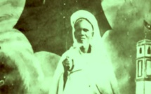 2EME PARTIE - SEYDIL HADJI MALICK SY (RTA), LE REVIVIFICATEUR AU SENEGAL DE LA SUNNA DU PROPHETE MOUHAMED (PSL) (SUITE)