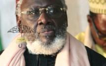 """CONSEILS AUX """"DOMOUS SOKHNA"""": Convaincre non contraindre! Par Dr Ahmad Al Mansour Diop"""