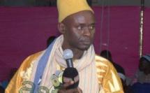 Ecoutez Tafsir Abdourahmane Gaye