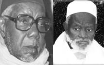 ANNONCE VIDEO -  Takoussan hommage à El Hadj Abdoul Aziz SY Dabakh et Serigne Saliou Mbacké, ce DImanche 22 Novembre 2015 à Sorano