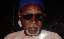 MBOUR -  Gamou Feu El Hadji Cheikh Samb de Mbour ce samedi 21 novembre : les Dahiras et fédérations du département sonnent la mobilisation