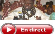 Direct Mawlid 2015: Suivez le Takussane Baye Djamil