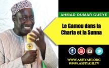 VIDEO - Ouztaz Ahmad Oumar Gueye - Le Gamou dans la Charia et la Sunna
