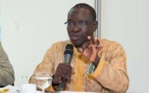 Dr. Bakary SAMBE sur les caricatures de Jeune Afrique : « Les médias occidentaux doivent réinscrire le respect parmi les valeurs du journalisme »