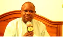 VIDEO - Usurpation de son Identité sur Facebook: La Mise au point de Doudou Kend Mbaye