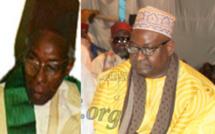 NÉCROLOGIE - Rappel à Dieu de Serigne Pape Abdoulaye Sy Djamil dit Pape Laye Ibn Serigne Moustapha Sy Djamil