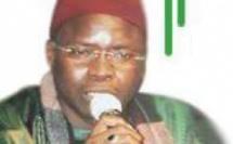 ALERTE INFO - Report à une Date ultérieure du Takoussane Ndokél Serigne Sidy Ahmed Sy Djamil, initialement prévu ce Samedi 21 Mai au Terminus Liberté 5