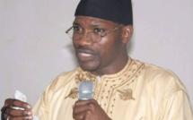 VIDEO - Contribution de Serigne Babacar Dia Ibn Imam Serigne Ousmane Dia de Tivaouane, sur la recente sortie de Serigne Ahmed Khalifa Niasse