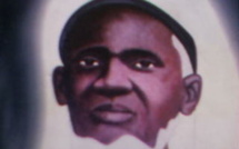 SEYDIL HADJI MALICK SY (RTA), le revivificateur de l'Islam au Sénégal. mardi 27 juin 1922 – lundi 27 juin 2016