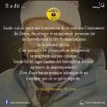 El Hadj Mansour Sy
